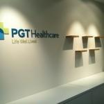 PGT 3D