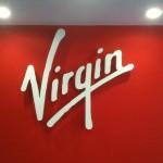 Virgine 3D